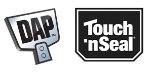 Touch-n-Seal Logo